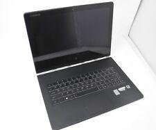 "Lenovo YOGA 3 Pro-1370 14"" w/Core M-5Y71 1.2 GHz 8GB RAM 128 SDD Laptop"