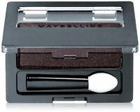 Maybelline New York Expert Wear Eyeshadow, Night Sky,240S 0.09 oz / 2.6 g