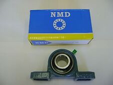 "NMD BRAND EXCELLENT QUALITY UCP205-16 1"" PILLOW BLOCK BEARING"