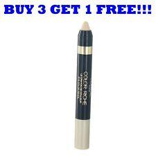 L' L'Oréal couleur Riche Crayon yeux couleur crayon 10 SUCRE VANILLE