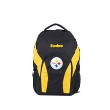 0224f781fb9 Pittsburgh Steelers Northwest Sports Fan Apparel   Souvenirs for ...