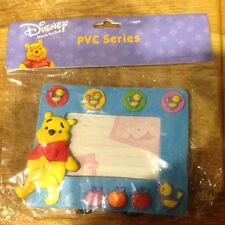 Baby Child Cute Cartoon Photo Picture Frame