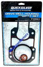 Genuine MerCruiser Outdrive Gasket Set - Alpha Gen 1 & 2 - 27-94996Q2