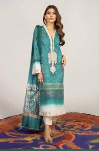 Sana Safinaz Mahay Summer 2021 Original Collection