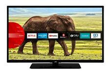 JVC LT-32VF5955 32 Zoll Fernseher (Smart TV inkl. Prime Video/Netflix/YouTube)