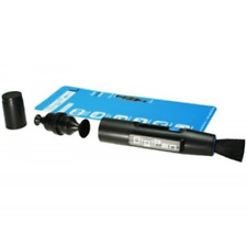 Eyelead Digipen L Lens Cleaning Pen with 11mm and 16mm Dual Carbon Head