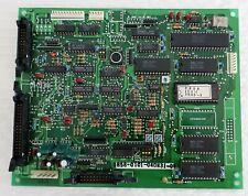 0858-0101-040831-05 Circuit Board from Minolta 3m 7565 Microfilm Broken Clip