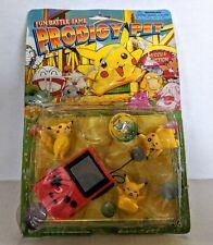 Pikachu Pet Ebay