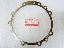 Kawasaki NOS NEW  92025-1061 Shim .5T KZ ZN KZ1100 KZ1000 ZN1100 LTD 1979-85