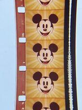 "16mm Sound Color Cartoon Mickeys Birthday PartyMickey Mouse Disney 1942 vg 400"""