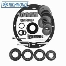 Differential Bearing Kit-Full Rear Advance 83-1010-1 fits 1960 Ford F-100