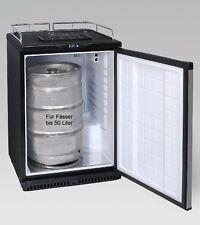 Zubehör für Bierfass-Kühlschrank BK 160 , ohne Kühlschrank