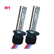 CNLIGHT HID Xenon Conversion kit 35W AC H7 H7R H1 HB3 H4 H8 H9 H11 9012 CANBUS