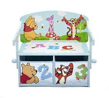Meubles de maison winnie l\'ourson pour enfant | Achetez sur eBay