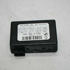 BMW 5 Series E60 E61 2004-2010 Light/Rain Sensor 6940254