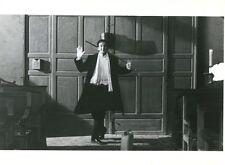 ROBIN RENUCCI  SUIVEZ MON REGARD  1986 VINTAGE PHOTO ORIGINAL