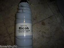 Toner for Ricoh Aficio 2035 2045 Type 3110D 3210D 480-0157 898-87 type 3545