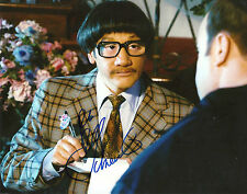ROB SCHNEIDER 'GROWN UPS' 'DON'T MESS WITH THE ZOHAN' SIGNED 8X10 PICTURE 2