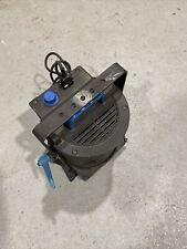 ADB fresnel light f101 1200w Lamp (3/10)