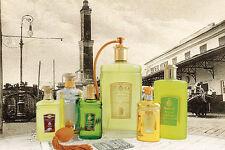 ACQUA DI GENOVA 1853 Bath Oil (retail £80)