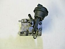 03G131063F VALVOLA EGR MOTORE VW AG PASSAT 2.0 TDI ANNO 2004 BKD