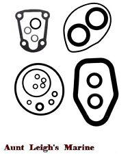 Gearcase Lower Unit Seal Kit Johnson Evinrude (50,60,65,70,75 HP) 18-2660 396349