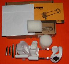 """12"""" Inch X 2 Cradles Cock Stretcher: adult-penis-extender-enlarger.myshopify.com"""
