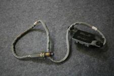 Original VW Audi Seat Skoda NOx Sensor 04L907805DH Steuergerät Abgas 2.0 TDI
