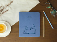 2020 KAKAO FRIENDS DAIRY [RYAN] Journal Monthly Weekly Yearly Scheduler Organize