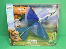 Le Voyage d'Arlo / The Good Dinosaur Thunderclap figurine volante Disney Store