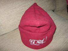 - SII realista! MotoWear Cappello Invernale Beanie Nuovo