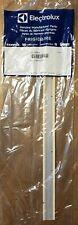 5304500204 Ap5962194 Ps11703834 Frigidaire Dishwasher Oem Door Bottom Seal