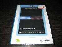 Prenilunio DVD Miguel Angel Sola Adriana Ozores Sigillata Nuovo