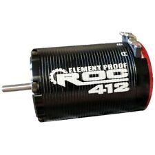 Tekin 1800kV ROC412 Element Proof Rock Crawler Brushless Motor