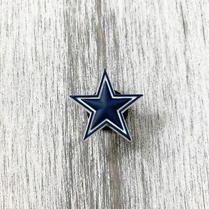 NFL COLLECTIBLE DALLAS COWBOYS SHOE CHARM JIBBIT CHARM