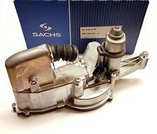 Clutch Slave Cylinder Citroen C2 C3 Peugeot 1007 207 1.4 1.6 16V 1.4 HDi 2182C7