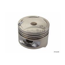 New Korean Engine Piston 2341022410ASTD 2341022410 for Hyundai Accent Scoupe