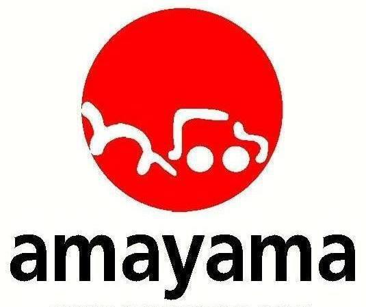 amayama-australia