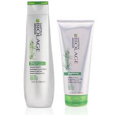 Matrix Biolage Fiberstrong Shampoo 250 ml  + Conditioner 200 ml