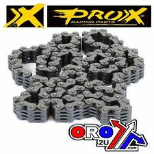 PROX Cam Cadena Kawasaki KLX450R 08-15