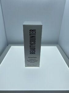 Beautycounter Counter+ Overnight Resurfacing Peel - 1 oz / 30 ml