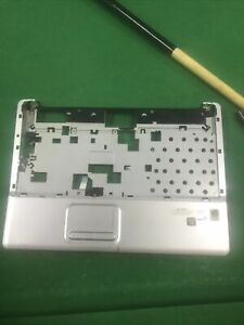 """508630-001-B HP Top Cover assembly (Silver) FOR G70-246US """"GRADE B"""""""