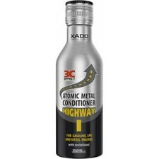 XADO Atomic Metal Conditioner HIGHWAY ENGINE PROTECTION Revitalizant