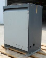 NO NAME STEP DOWN TRANSFORMER, HT QUIET TRANSFORMERS, E689 019