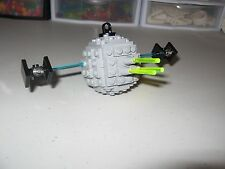 LEGO STAR WARS CHRISTMAS TREE DECORATIONS FROM 2016 NEW