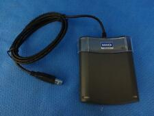 HID OMNIKEY 5321 CL Contactless USB Smart Card Reader