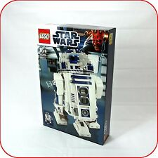 # Lego 10225 Star Wars Ultimate Collector Series R2-D2 UCS factory sealed MISB