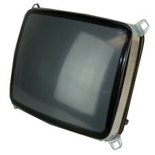 "ORION CRT DISPLAY 14"" TUBE OPERATOR M34KXG30X52"