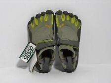 NEW Vibram Fivefingers KSO W145 Minimalist Mulitsport Running Shoes Women's 37