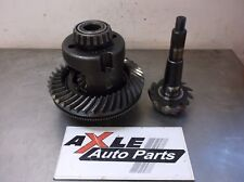 TRAC-LOK CARRIER FORD F250 F350 STERLING 12 BOLT 10.5 REAREND 3.55 RING & PINION